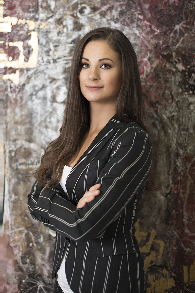 Melita Ažman